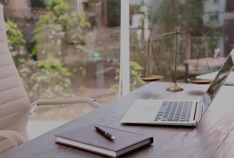 Bloggen für Anwälte